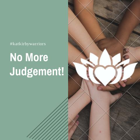 No More Judgement.png