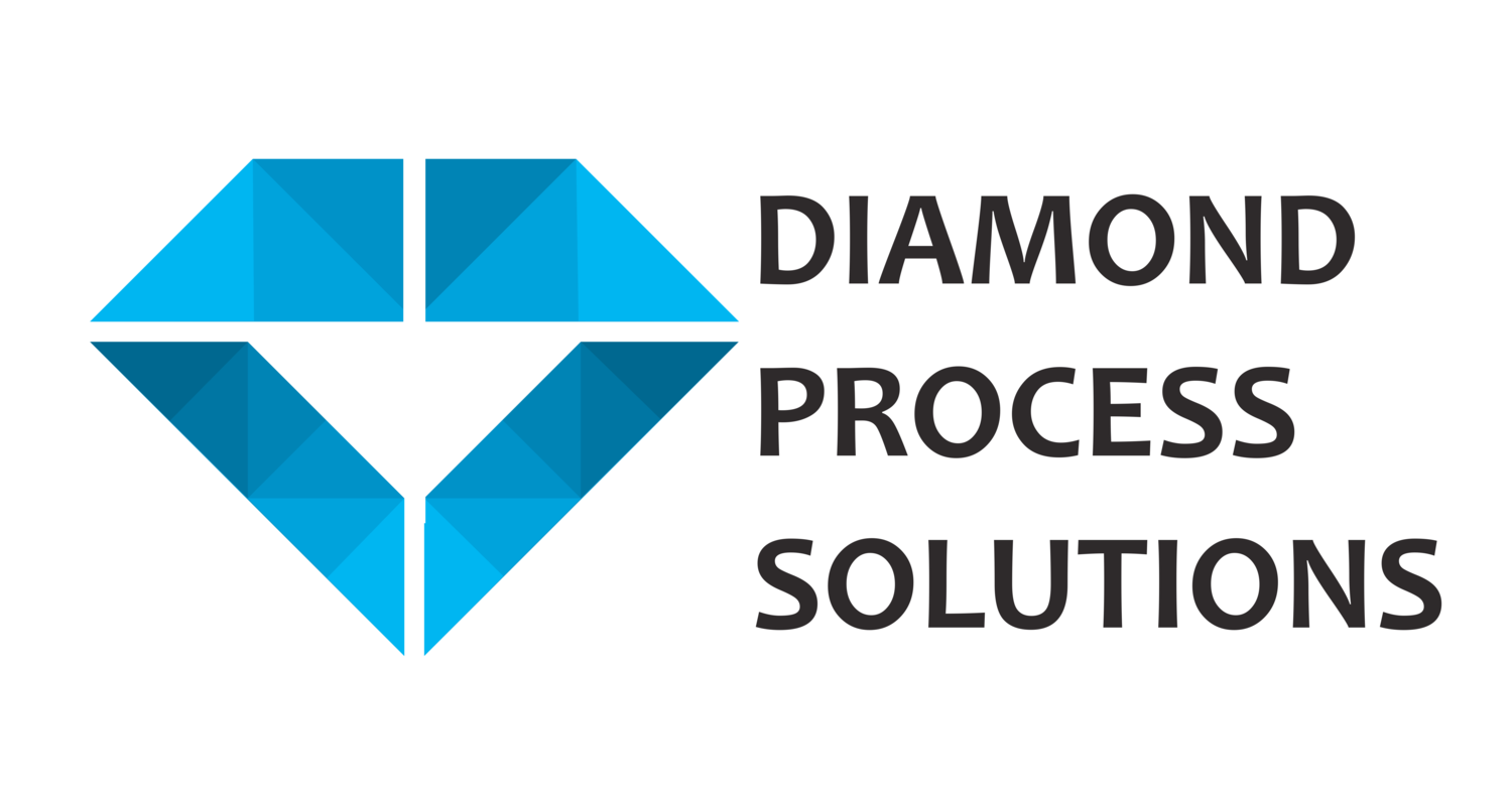 Diamond Process Solutions