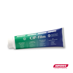 Haynes_CIP-Film_Tube_WM-250x250.png