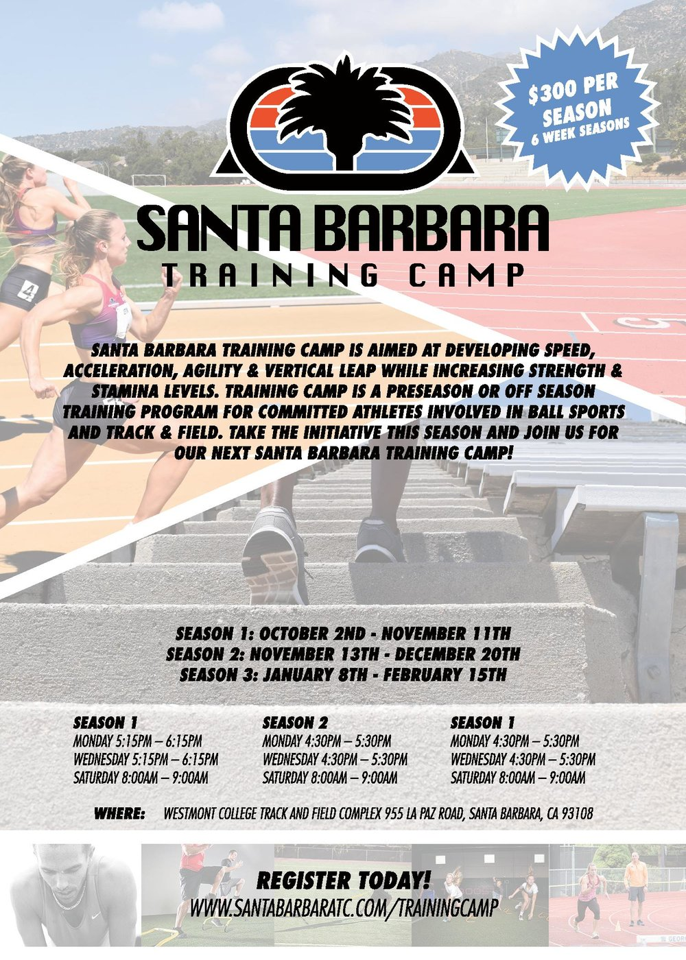 Santa-Barbara-Training-Camp-5x7-for-print-page-001.jpg