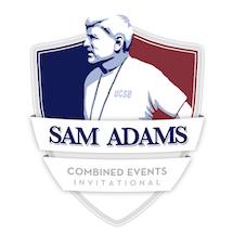 Sam_Adams-2
