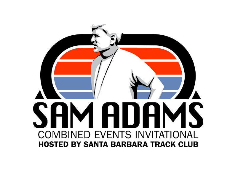 Sam Adams Elite 2016 Logo