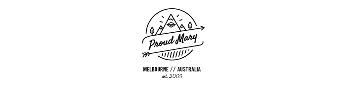 proud mary logo.png