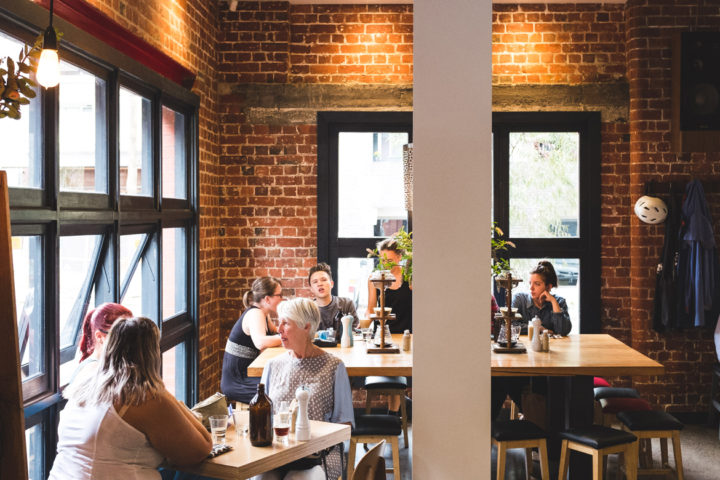 SpecialtyCoffeeBook-PMC-Cafe-Image-3-720x480.jpg