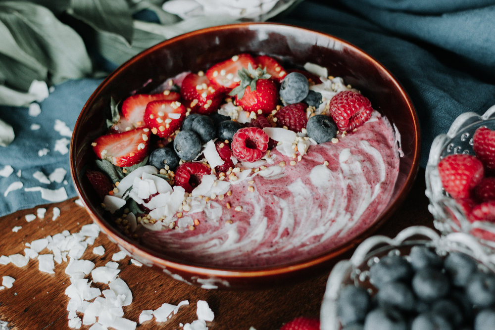 smoothiebowl-20.jpg
