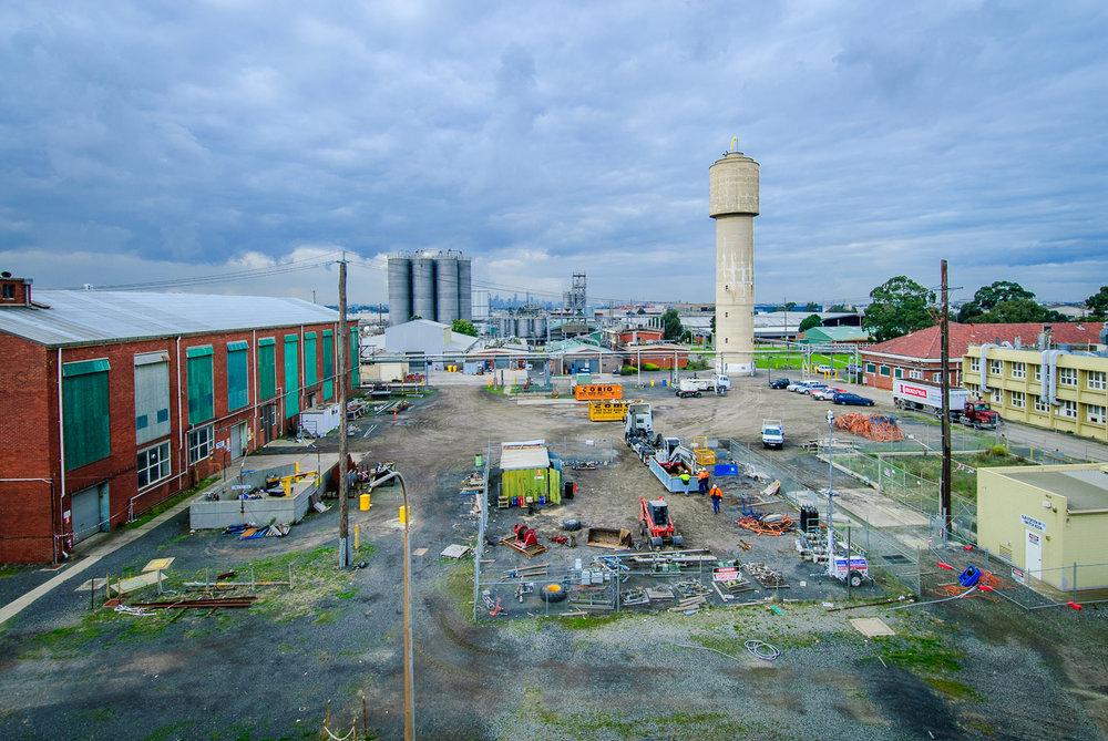 July 2010 Huntsman Demolition 065.jpg