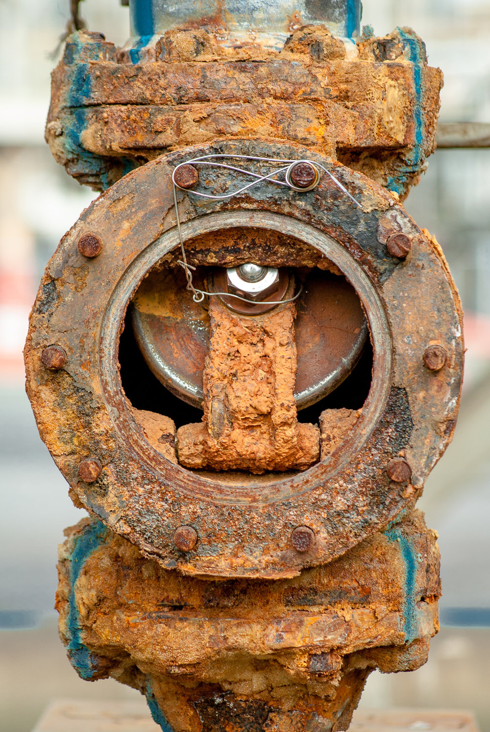 July 2010 Huntsman Demolition 039.jpg