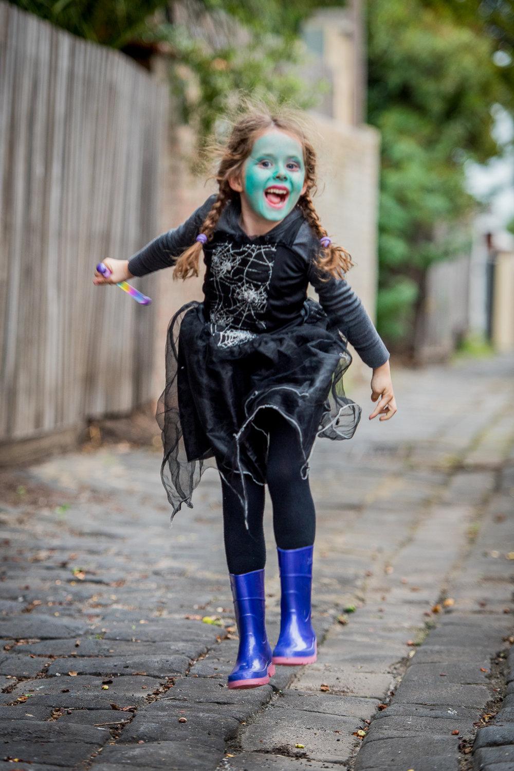 Oct 2017 Halloween 098.jpg
