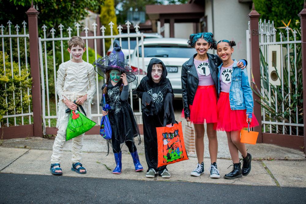 Oct 2017 Halloween 136.jpg