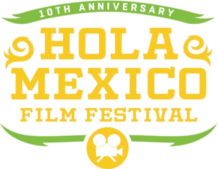Hola-Mexico-10thAnniversary.jpg