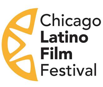 chicago-latino-film-festival.jpg