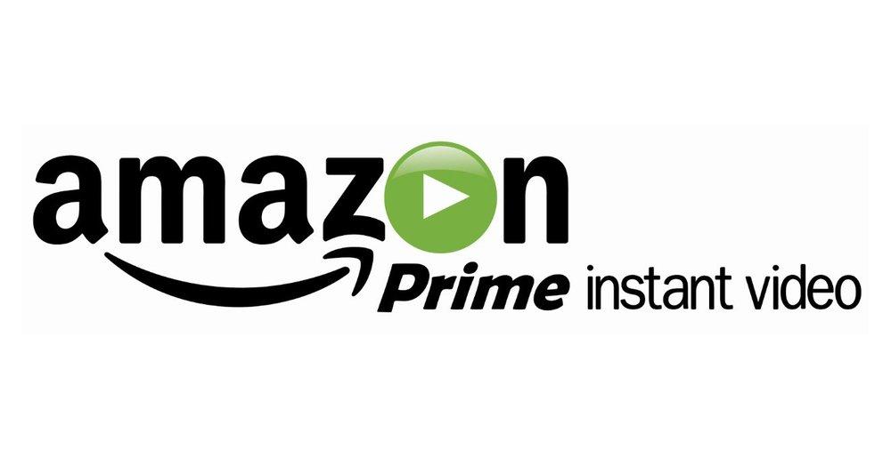 Amazon Prime Instant Video.jpg