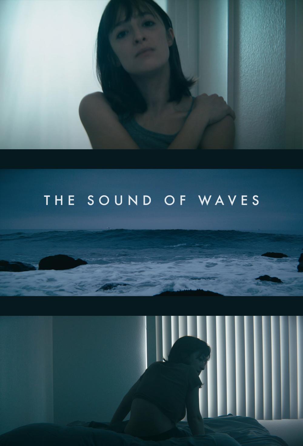 Waves Poster.jpg