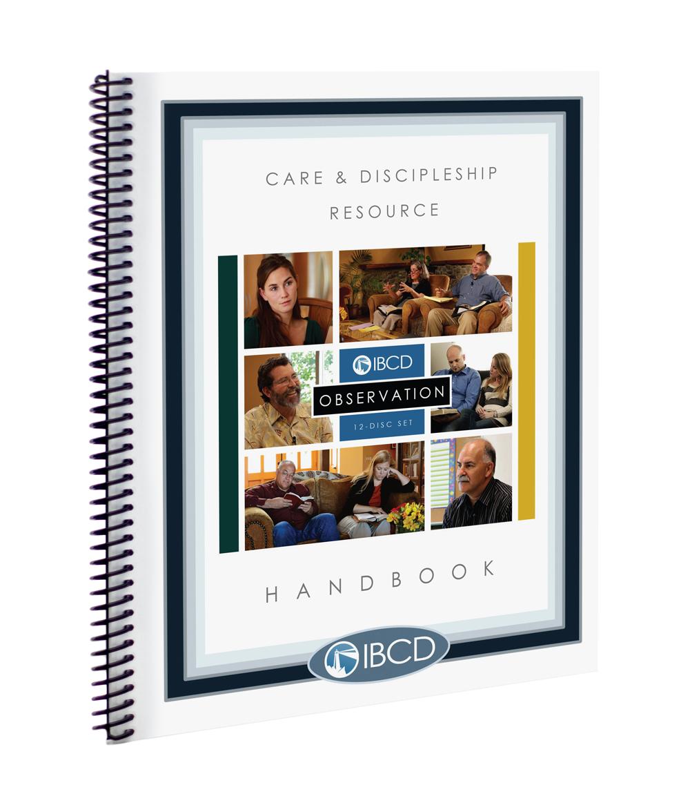 Handbook-Level-3-1.png