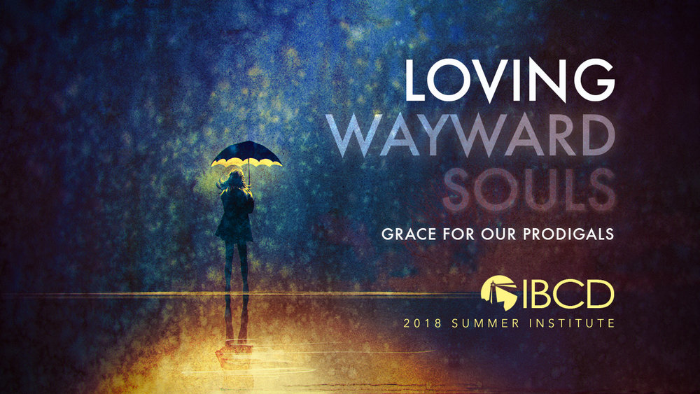 2018-wayward1-1280x720.jpg