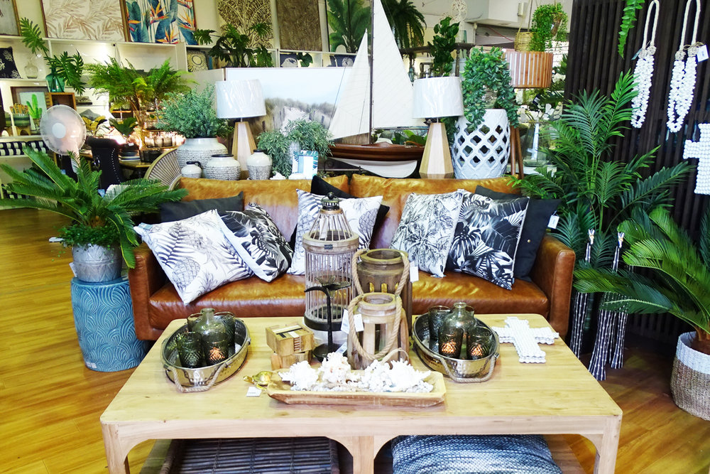 homewares-gifts-brisbane-01.jpg
