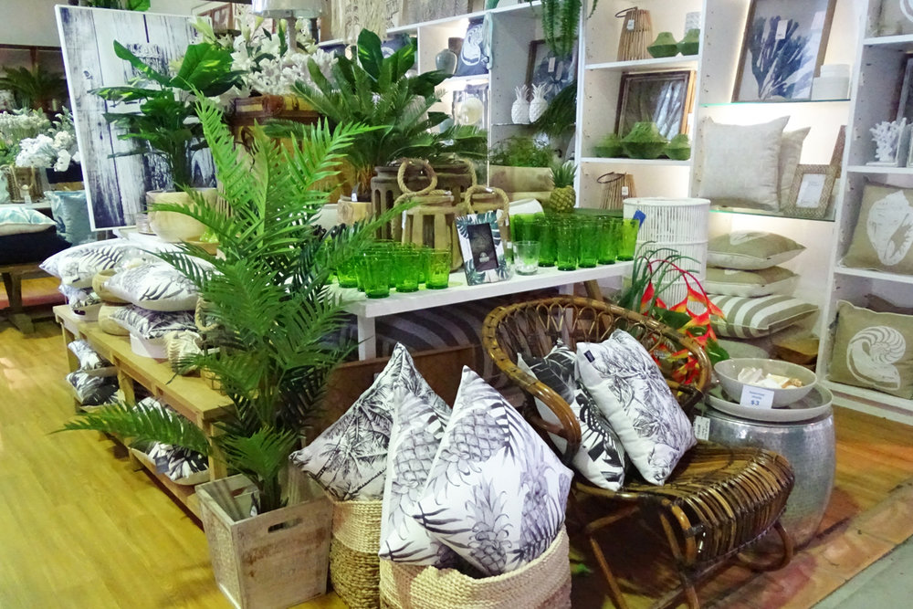 homewares-gifts-brisbane-04.jpg