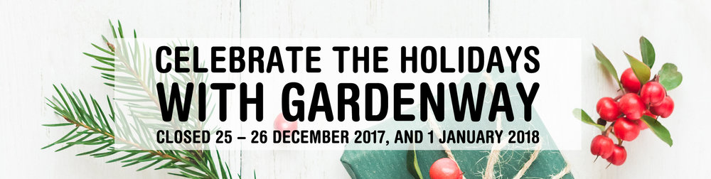 brisbane-home-garden-centre-xmas-hours.jpg