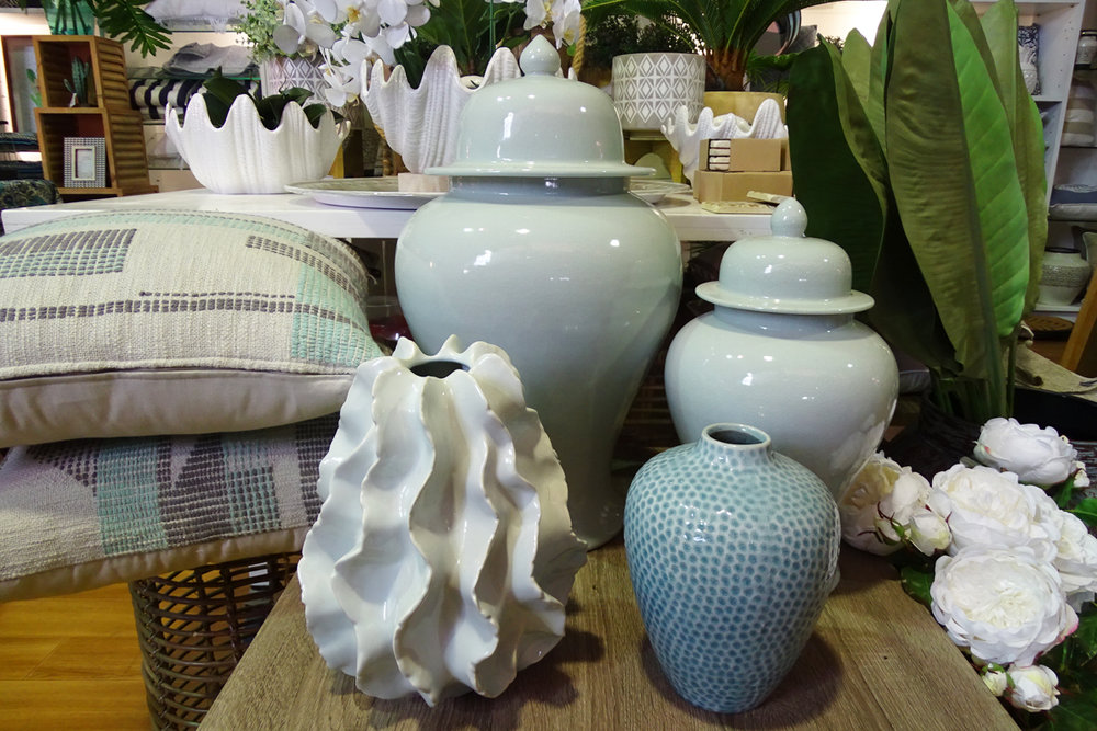 homewares-gifts-brisbane-06.jpg