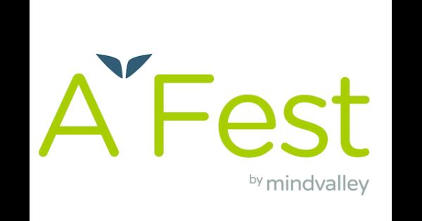 a-fest-logo.png