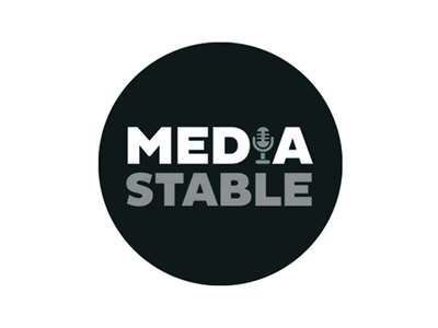 media-stable.png
