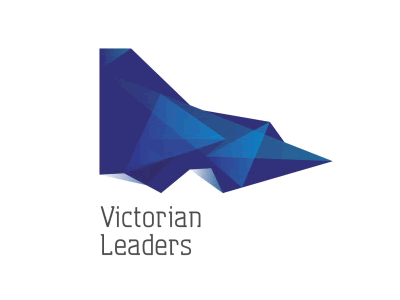 vic-leaders.png