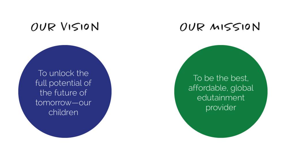 vision-mission.png