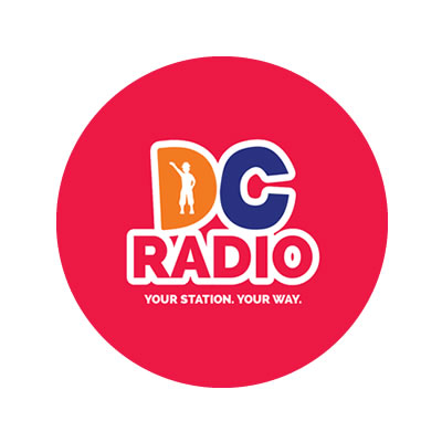 RADIO STATION - Beep, beep, beep…Here's the news…Dreamcity have a fantastic radio station activity opening at the pop-up. Children discuss the latest news and reviews and daily gossip. Broadcasting live every day, playing the music you love. Stay tuned!