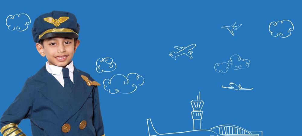 h-pilot.jpg