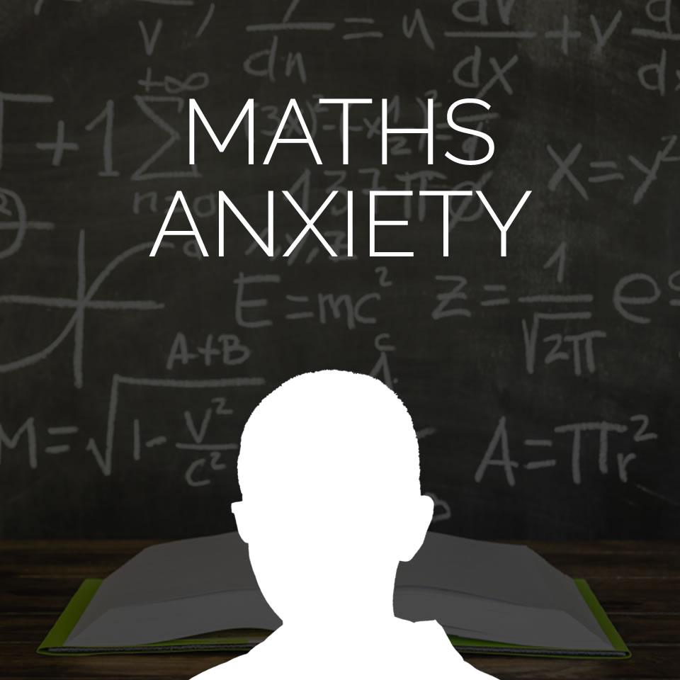 maths-anxiety.jpg