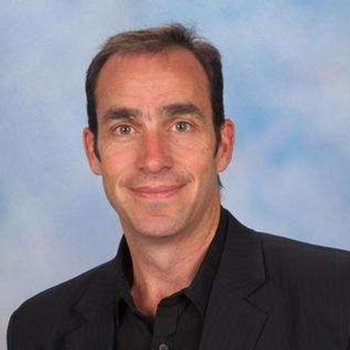 Tim Newton   Voluntary Education Board Advisor