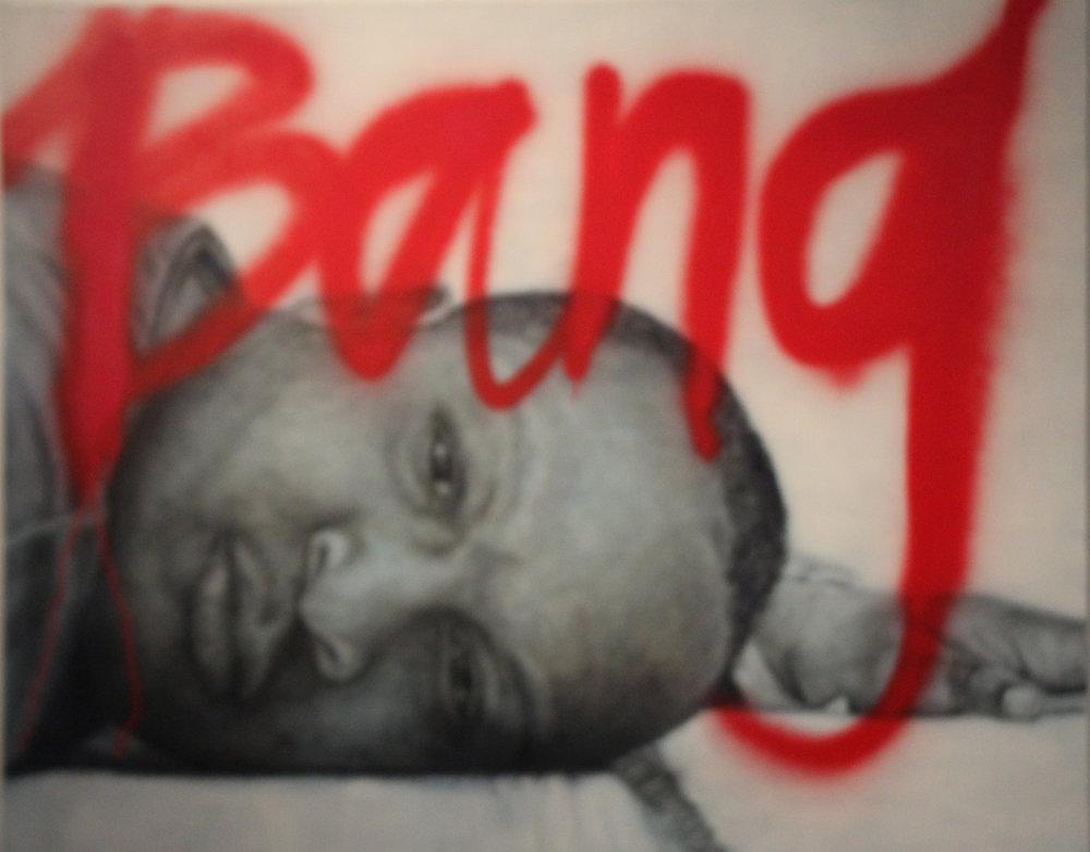 The Bang Bang Project 1.jpg