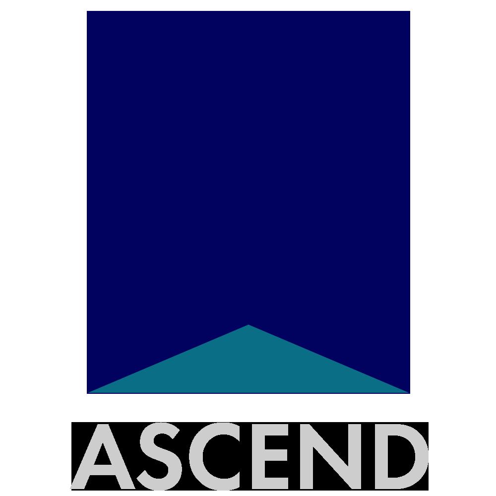 Ascend -
