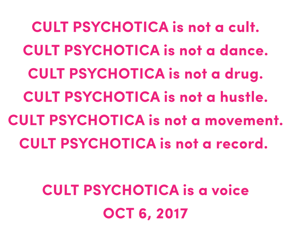 cult_statement.png
