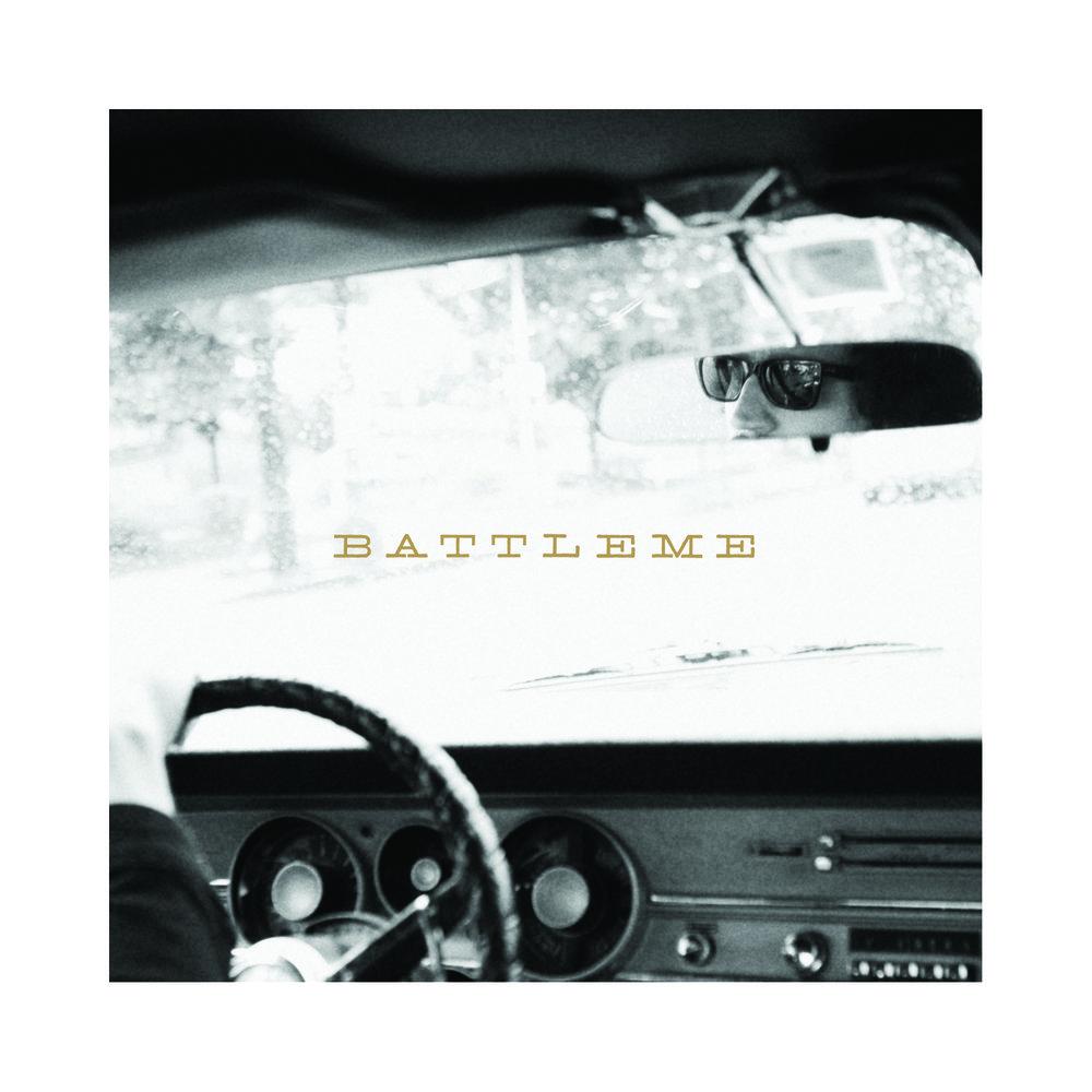 05-23-Discs-Battleme-Battleme.jpg