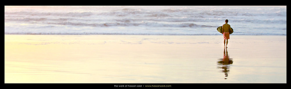 oceanbeach_surfer.jpg