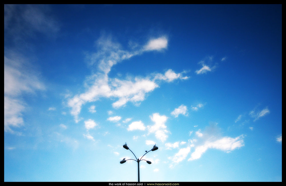 skylampost.jpg