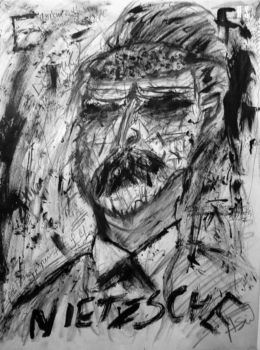 Nietzsche__by_anaelmasri.jpg