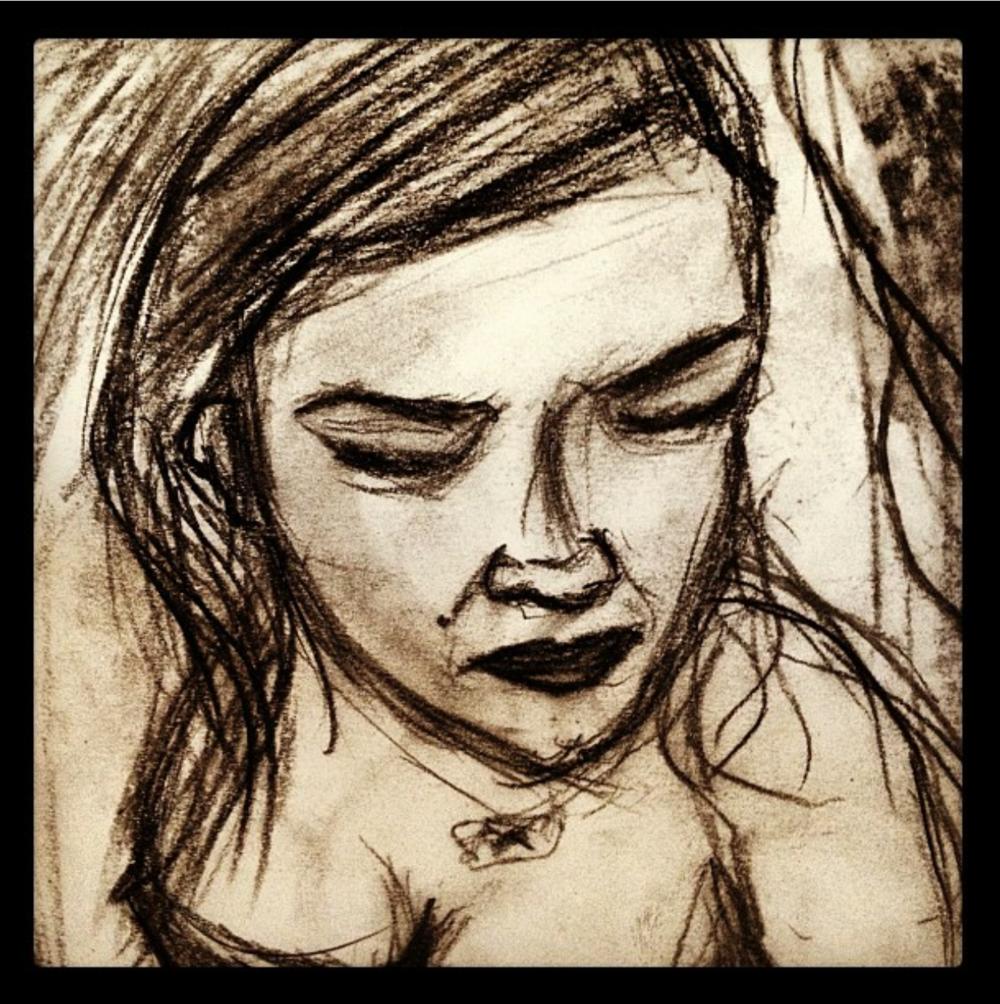 nicole_sketch.png