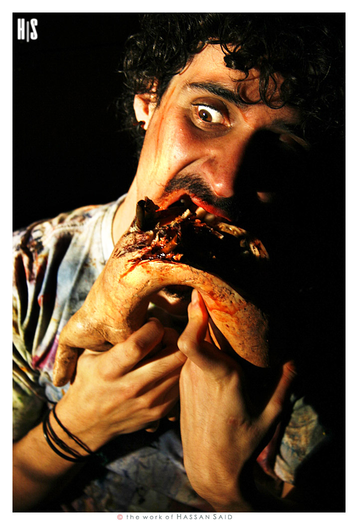 disturbing_the_meal_by_anaelmasri.jpg
