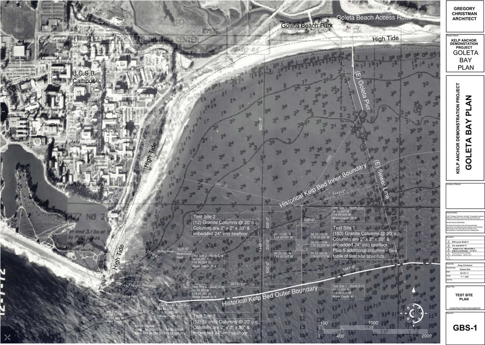08-22-12 GOLETA BAY STUDY SITE PLAN W-CHART 30X42 - 171004 BLURRED COORDINATES - WEBSITE.jpg