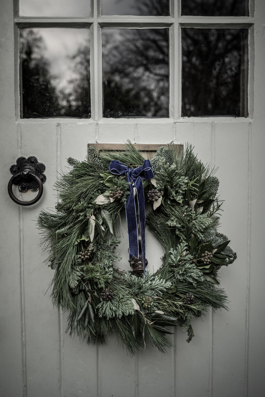 Handmade Christmas-6.jpg