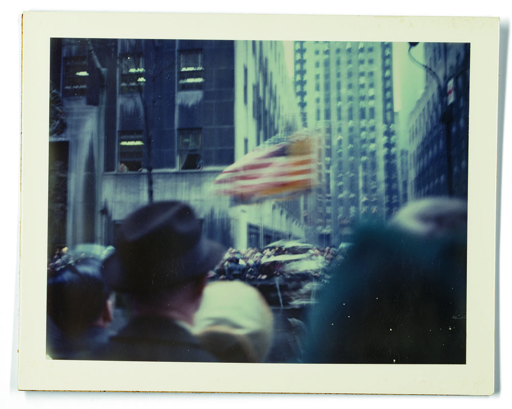 05_ Press Images l Wim Wenders l New York Parade, 1972.jpg