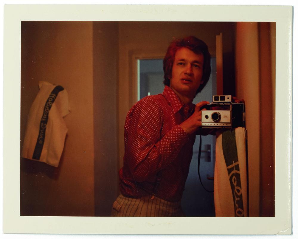 02_ Press Images l Wim Wenders l Selfportrait,1975.jpg