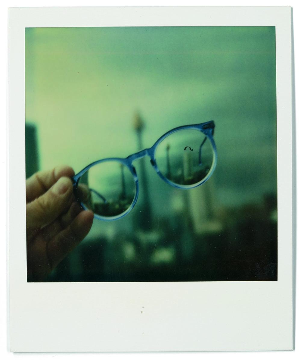 04_ Press Images l Wim Wenders l Sydney .jpg