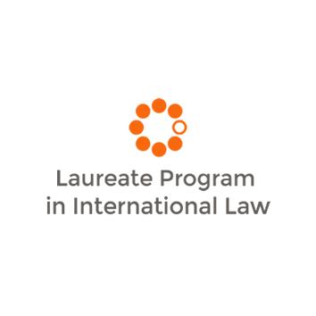 LPIL Logo Square.jpg
