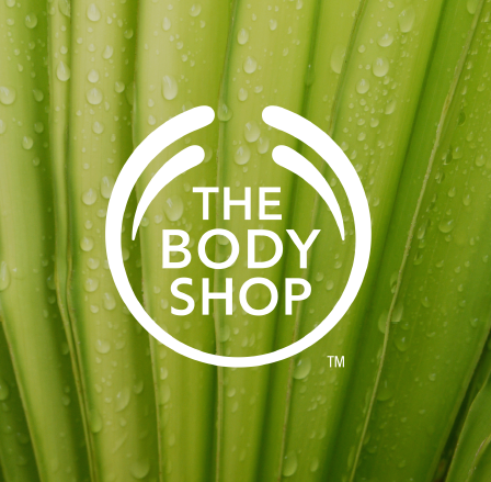Bodyshop-logo.png