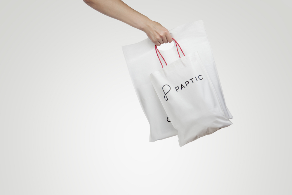 PAPTIC Bag.jpg