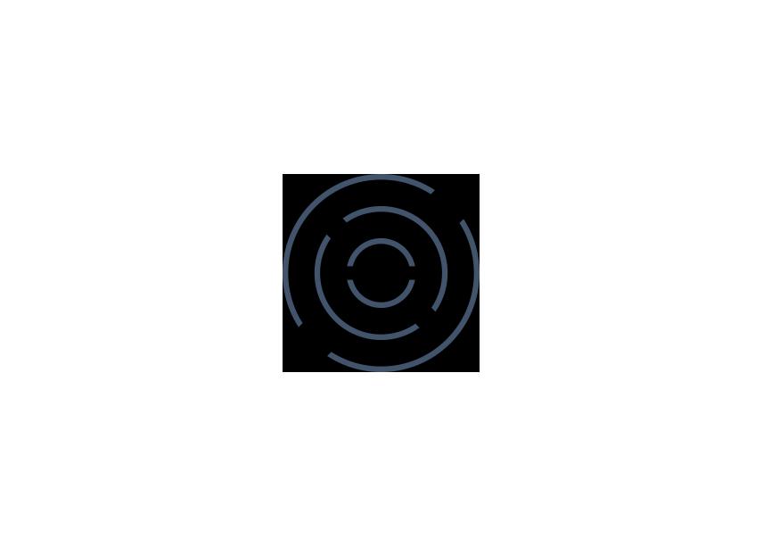 ympyrä.png