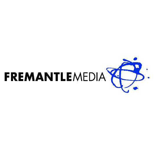 freemantle-01.jpg